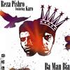 Reza Pishro - Ba Man Bia (feat. Karo)