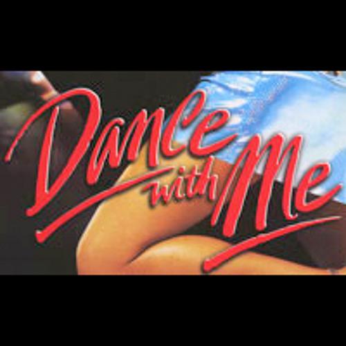 Tipanic & Gloria - Dance With Me
