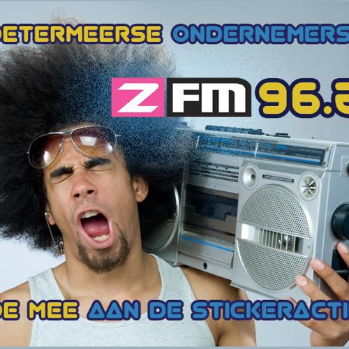 Silvio Luz & Unleaded Liveset @ Radio ZFM 11-10-2012 *TRACKLIST UNLOCKED!*