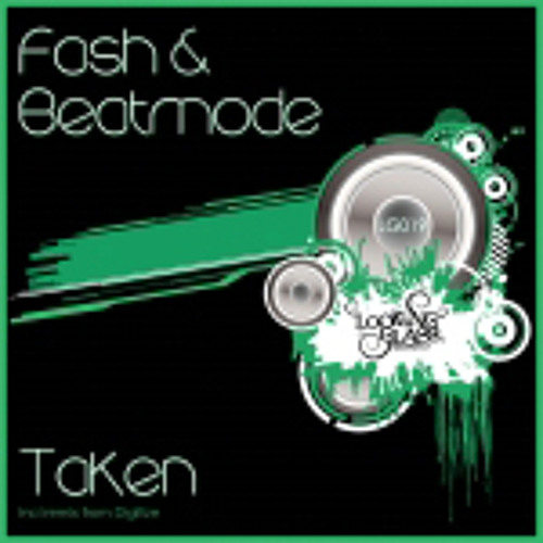 Fash & Beatmode - Taken (Digitize Remix) radio