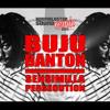 BUJU BANTON - Sensimilla Persecution // BOOMBLASTA RMX