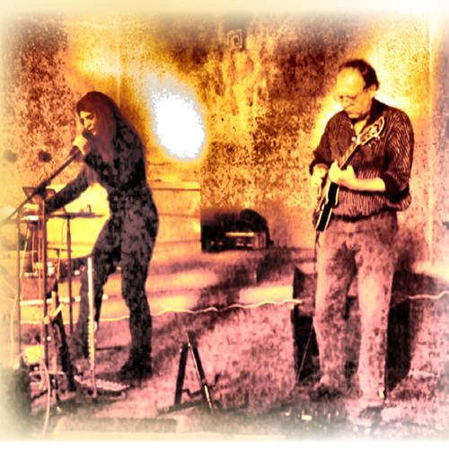 Gizheela - Live in Bilfingen - gemuetlich (2)