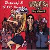 My Hump (robvelj & T.L.C Remix) - Black Eyed Peas FULL DOWNLOAD