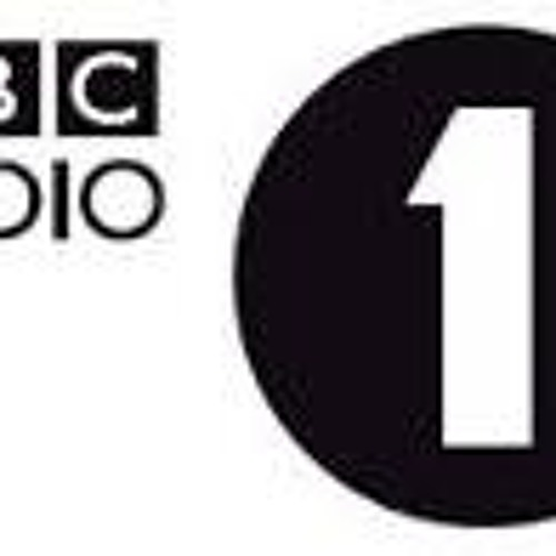 Argy guest mix live on BBC Radio 1 12-10-12