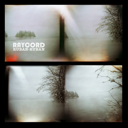 Raycord Guest Mix