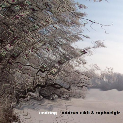 Skogen  (Oddrun Eikli / Raphael)