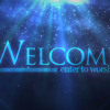 Prophetic Worship Atmosphere Instrumental By Deacon-Psalmist Wilmot
