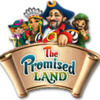 The Promised Land. I'm A Great Pirate!  [Strategic Game] 2011