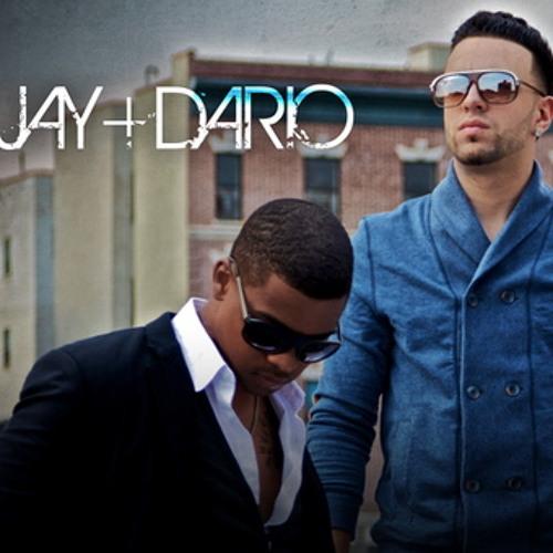 """Jay y Dario """"Quien Sanara"""""""