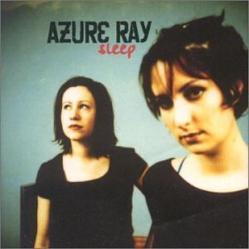 Azure Ray - Sleep (Streiflicht Edit)