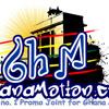 Samini - Body flame ft Kaakie (Prod by JMJ)(GhanaMotion.Com)