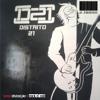 Download Overdose Total - Distrito 21 Rock Alternativo Mp3