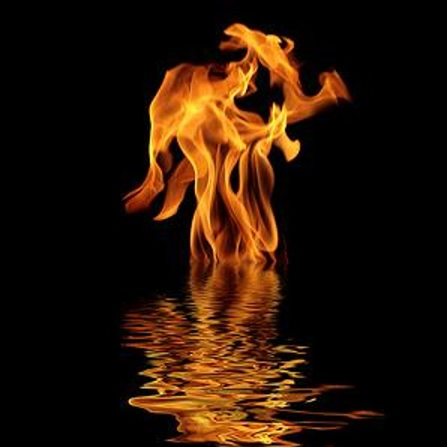 Water 2 Fire (Mix)