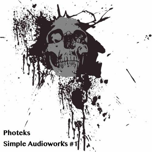 Simple Audioworks #1
