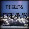 167# The Beats - Dreams [ Only the Best Record international ]