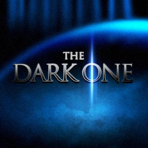"""Ivan Torrent - """"The Dark One"""""""