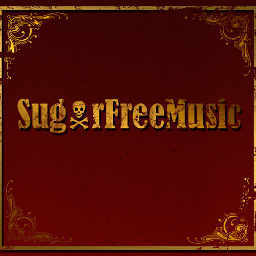 Two Souls - SugarFreeMusic