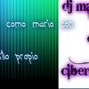 Tus Recuerdos Son Mi Dios [official Audio] Pipe Calderon Mp3