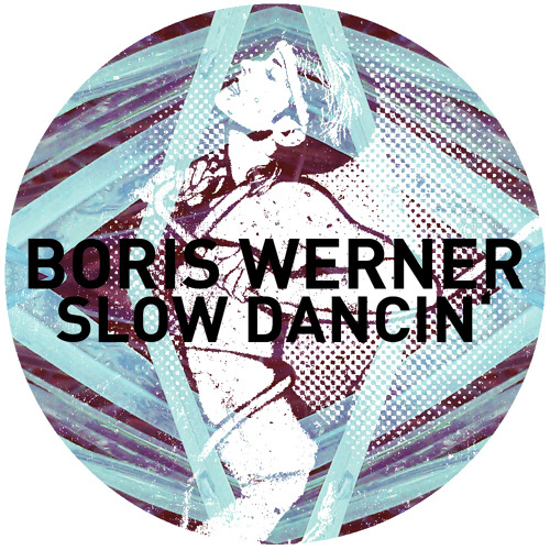 Boris Werner - Did It In Miami SNIPPET