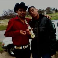 MIX ROMANTICAS Y ADOLORIDAS PA PISTEAR CON LINERS  DJ ANGEL OCTUBRE 2012
