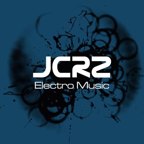 JCRZ Electro Music sampler