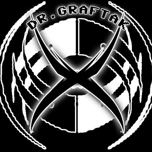OBS.14 /// B1 - Drgraftak - Dark  inner struggle (Unmastered)