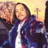 Suga Free - Happy (feat Marlon) prod Docc Free (2006)