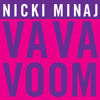 Nicki Minaj Va Va Voom Mp3
