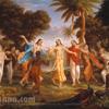 Maha Mantra - Hare Krishna