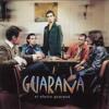 Guarana - Echame a mi la culpa (dj helms remix 87 bpm)