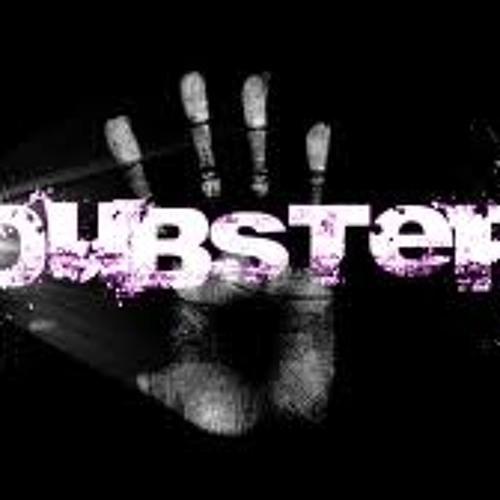 Dubstep - Electronic