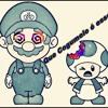 02 captain hook vs freedom fighters - marshmallows