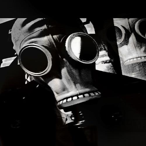Big Element & Loquillo El Machetero - Dos Dementes 2 (Prod. Big Element)