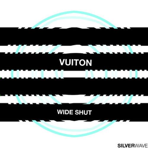 Vuiton - Wideshut (Modern Hype Remix)