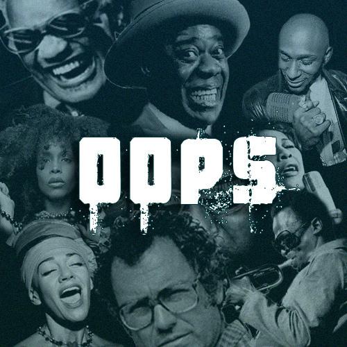 EP.OOPS