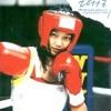 Ost. Punch - KCM - Al-ah-yo (I Know)