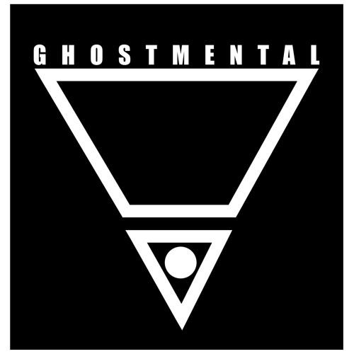 T.F.Grind - Criminal Groove [GM017]