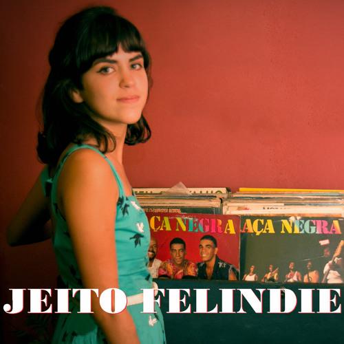 Vivian Benford - Cheia de Manias