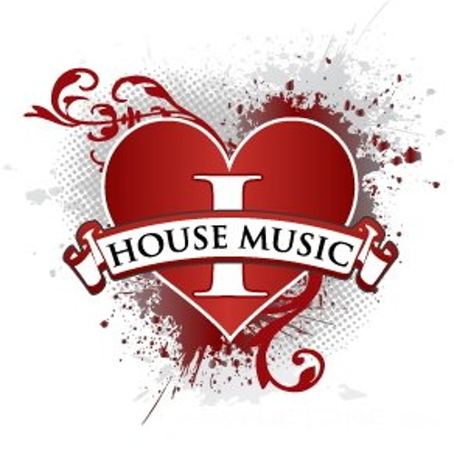 Afrojack VS. Will I. am Ft. Eva Simons - This is Rock The House (Jofi3l Sandoval Next Stop Mash up)