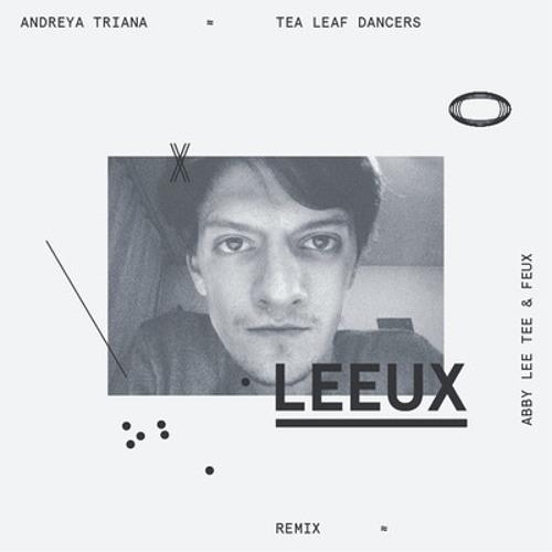 TLD (Leeux Remix)