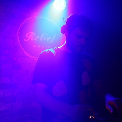 i-DJ: BLM