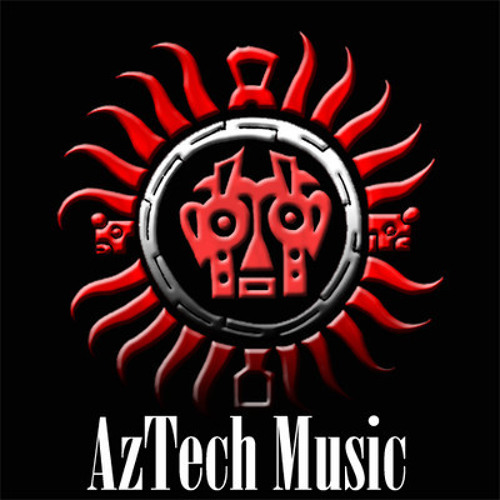 B.O.B -----------------OUT NOW ---AZTECH MUSIC----- preview-