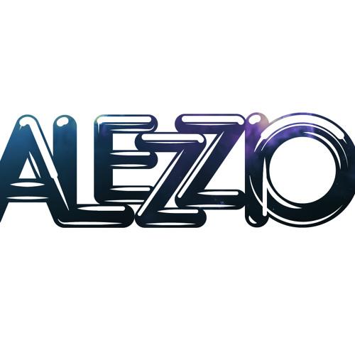 Haley, Kaskade vs Kill The Buzz - Party Llove (Alezzio Mashup) *FREE DOWNLOAD*