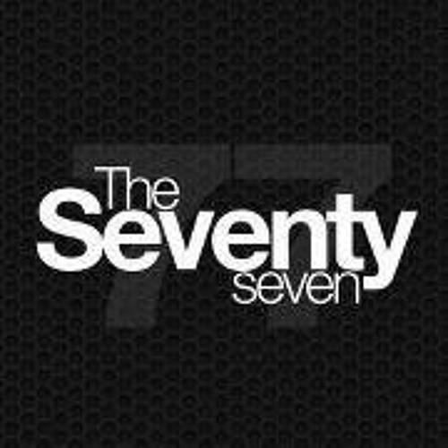 ELUSIV BEATZ FT TENNY TONNEZ (HOT CLIP KINGSTON SONG)