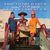 Around The World with Klaus Wunderlich ST 3002 1-2 6.28 001-2