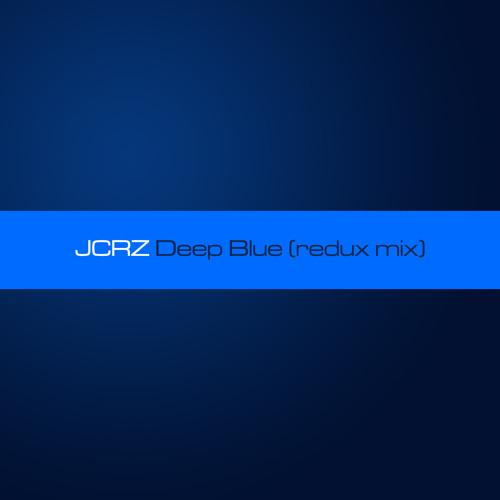 JCRZ - Deep Blue