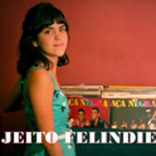 Jeito Felindie | Tributo ao Raça Negra - fitabruta.com.br