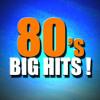 The 80's Megamix