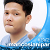 @maricosianipar - Only Love Can Break Your Heart (The S.I.G.I.T) #SV2