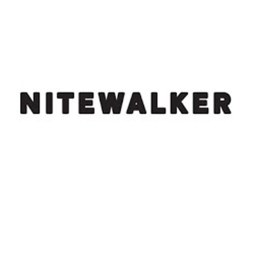 Capitan Commodore - Nitewalker